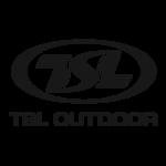 tsl snowshoes logo